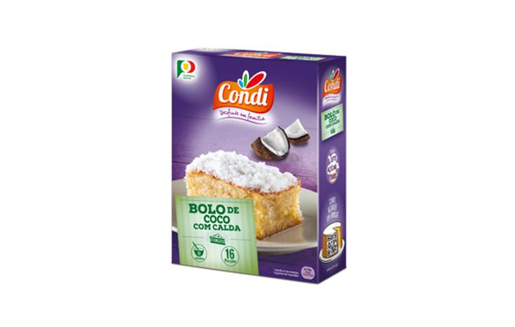 BL016_Bolo Coco com Calda_jpeg 350x350