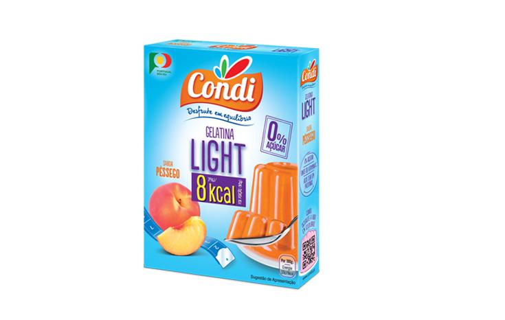 GE020_Gelatina Light Pessego 735x466 jpeg