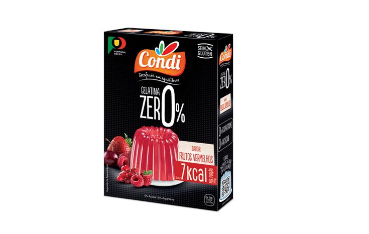 GE303_Gelatina Zero Frutos Vermelhos_jpeg_735x466