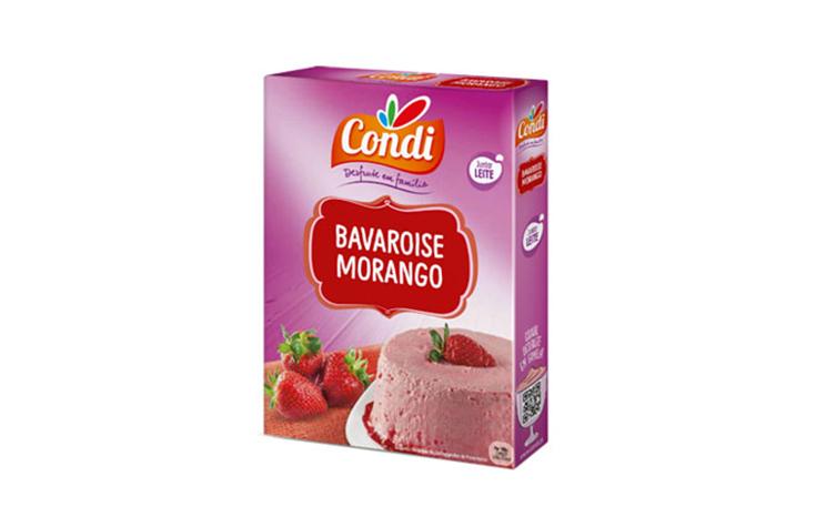 bavaroise_morango