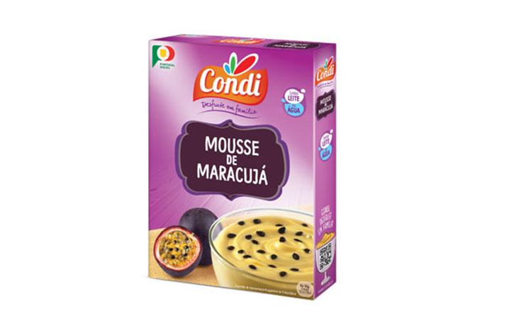mousse_maracuja