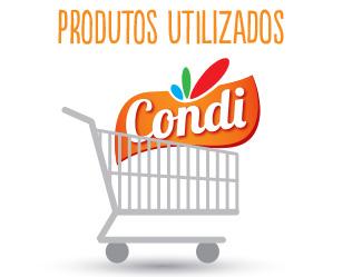 prods_utilizados