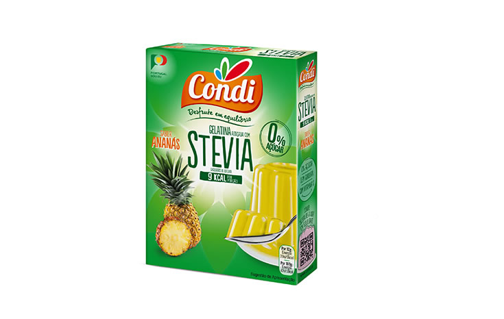steviaanananas