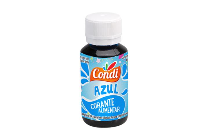 CL004_Corante Azul_jpeg 350x350