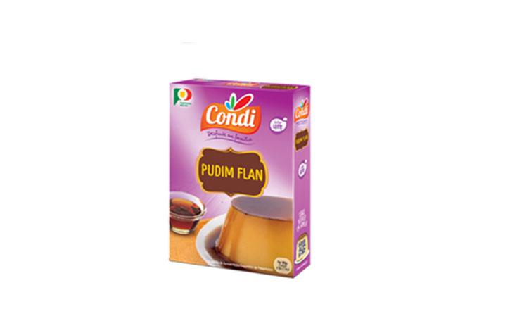 PD010_Pudim-Flan_jpeg-350x350 copy