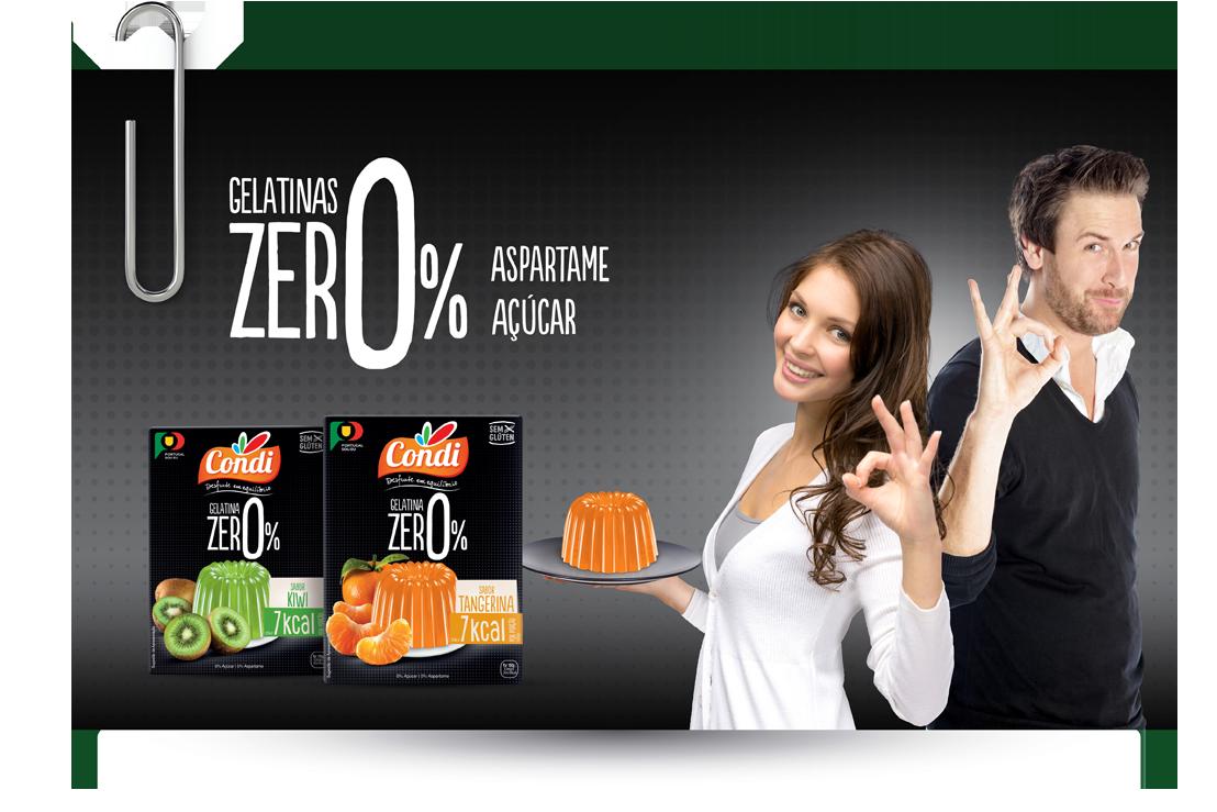 gelatinas_zero