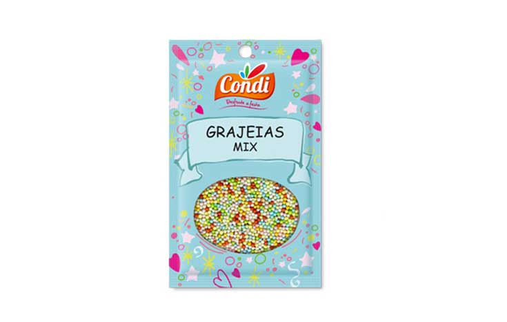 grajeias_mix