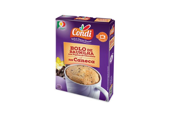 caneca_baunilha
