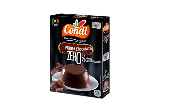 PD304_Pudim Zero Chocolate_jpeg 735x466