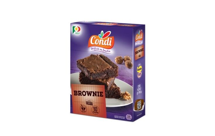 BL039_Brownie_jpeg 735x466