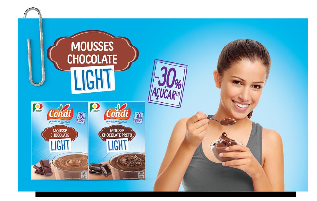 mousses-light-condi