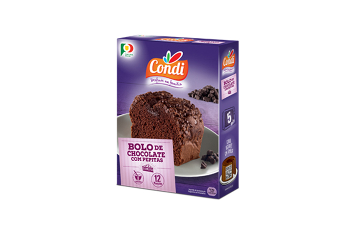 BL008_Bolo Chocolate com Pepitas Chocolate_jpeg 350x350