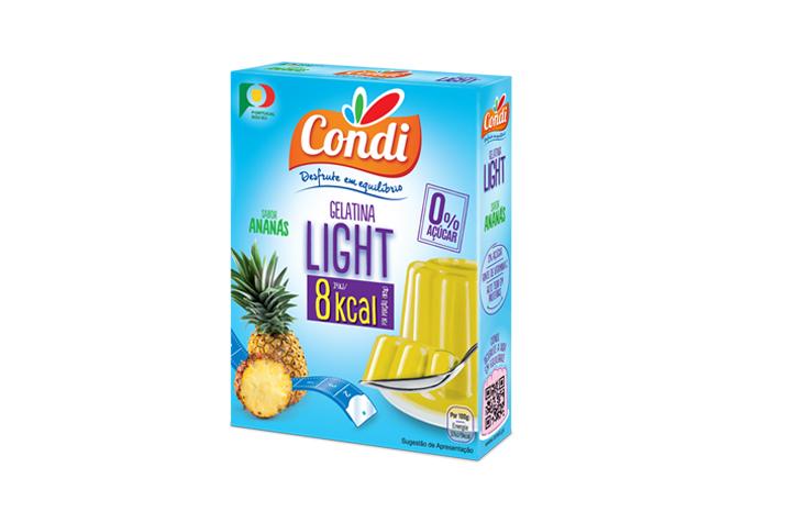 GE023_Gelatina Light Ananas 735x466