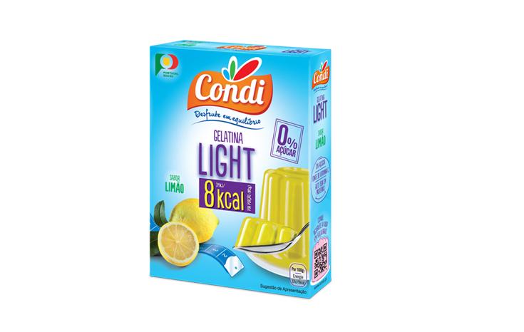GE025_Gelatina Light Limao 735x466