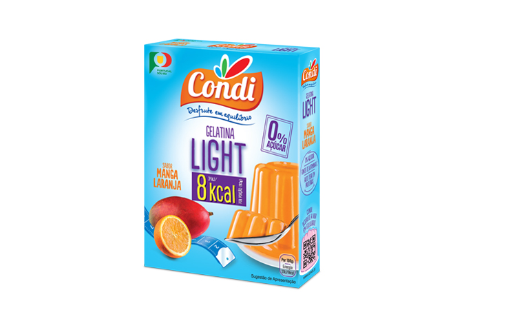 GE027_Gelatina Light Mag Laranja 735x466