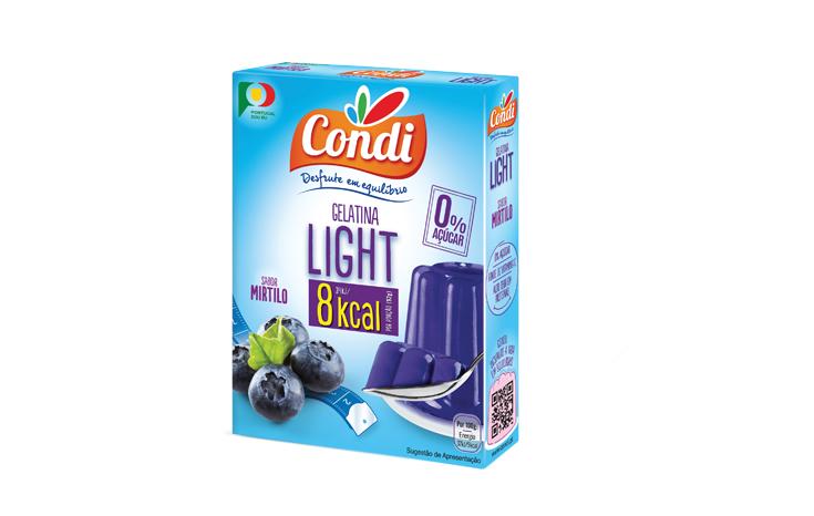 GE029_Gelatina Light Mirtilo jpeg 735x466