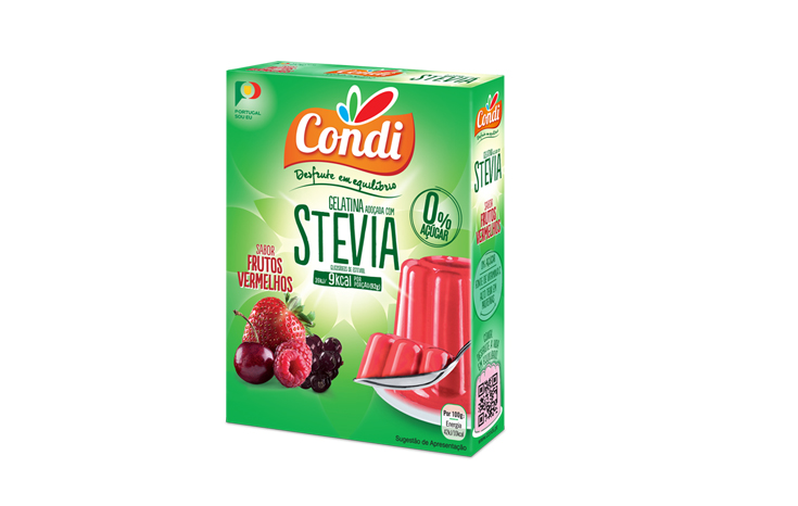 GE092_Gelatina Stevia F. Vermelhos_jpeg_735x466