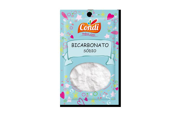 BicarbonatoSodio_festa_735x466