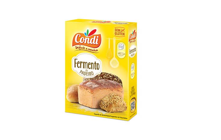Fermento-de-Padeiro-Condi-44g copy