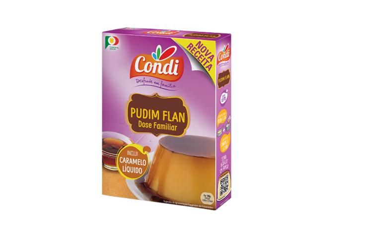 PD406_Pudim Flan com caramelo líquido_ jpeg 735x466