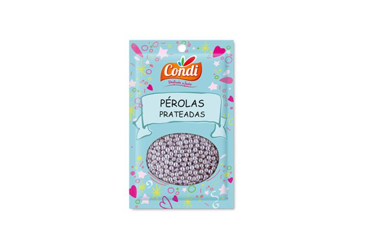 DO037_Perolas Prateadas_jpeg 350x350
