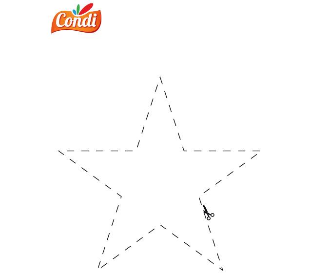 estrela1