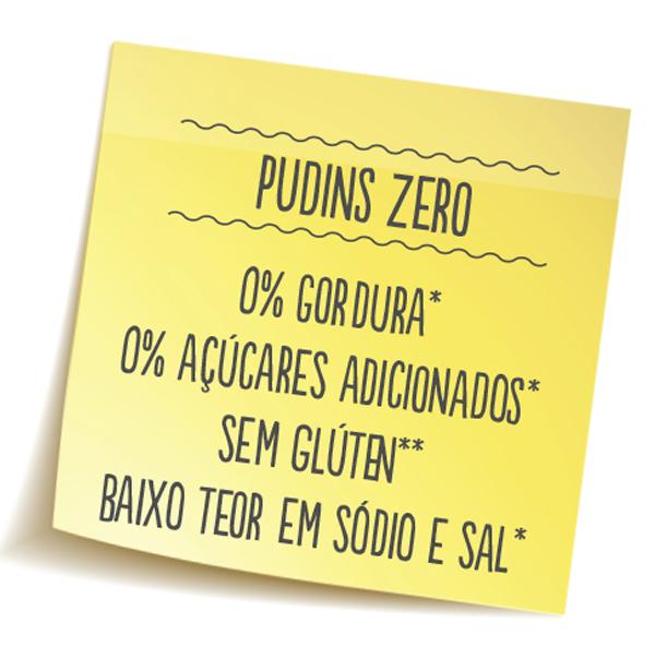 post_it_novidades