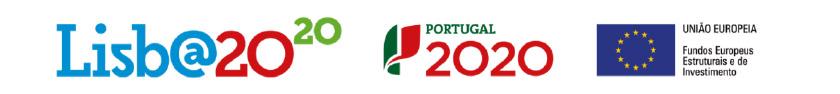 logos_2020