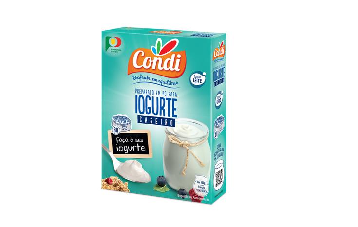 FP004_Preparado para Iogurte_jpeg_735x466