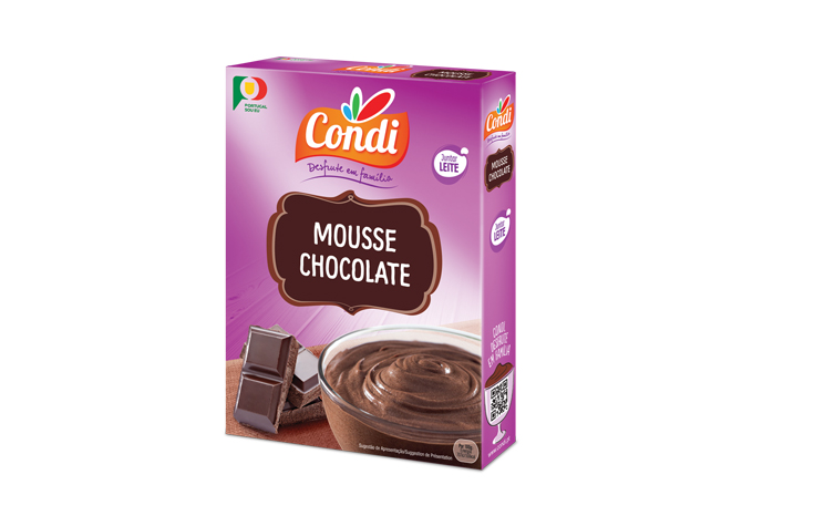 MS005_Mousse Chocolate_jpeg_735x466