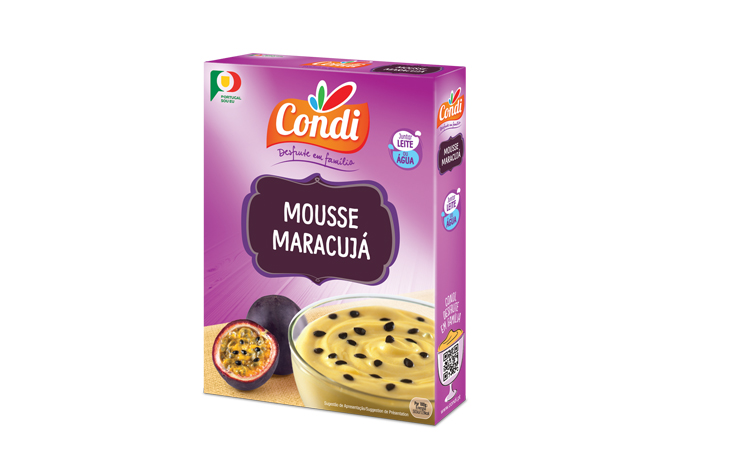 MS007_Mousse Maracuja_jpeg_735x466