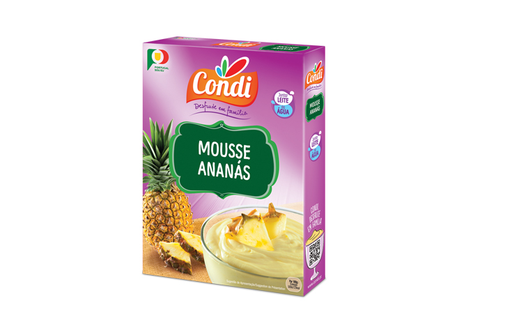 MS010_Mousse Ananas_jpeg_735x466