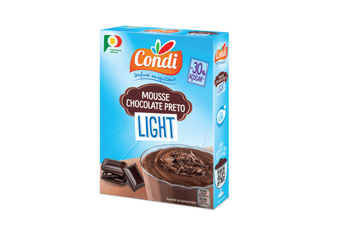 MS300_MousseLightChocolatePreto_jpeg_735x466