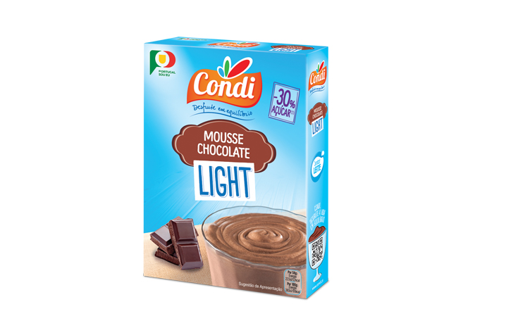 MS301_MousseLightChocolate_jpeg735x466