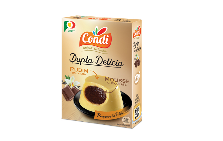 PD351_DuplaDeliciaChocolate_jpeg_735x466