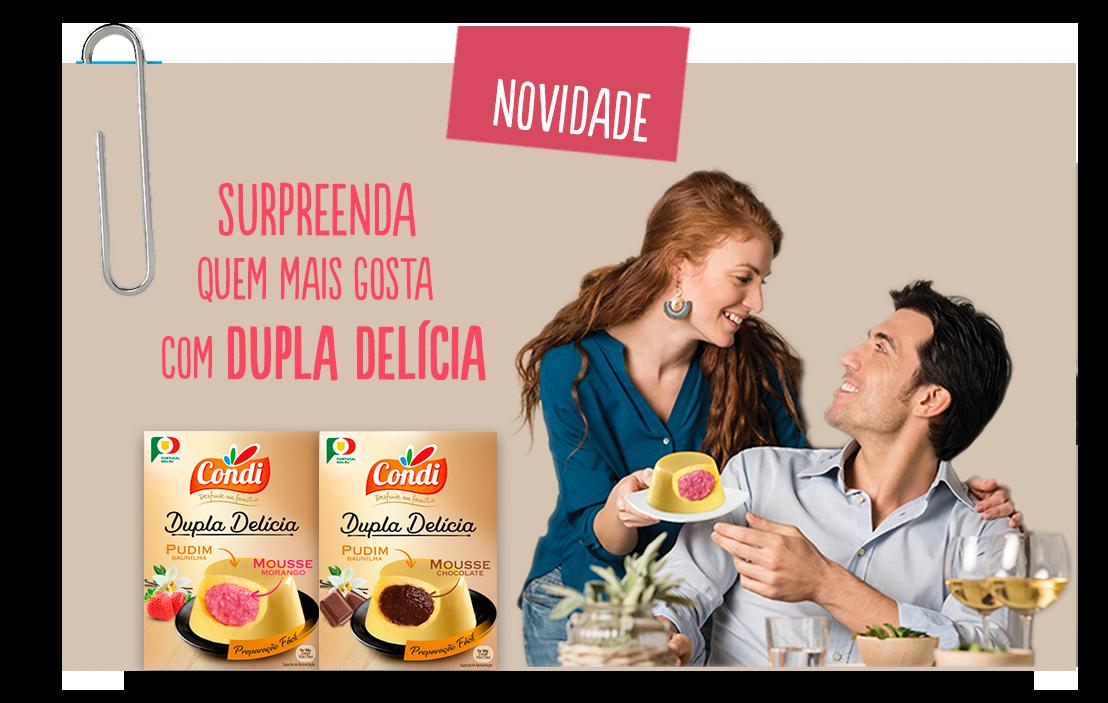 dupla_delicia_pag_dentro