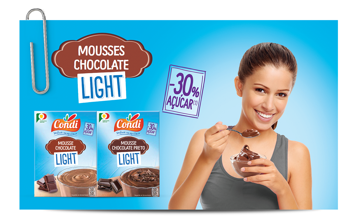 mousses-light-condi