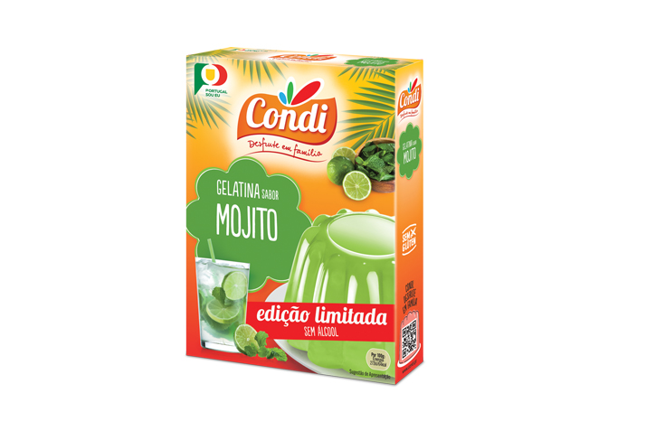 GE420_Gelatina Cocktail Mojito_jpeg_735x466
