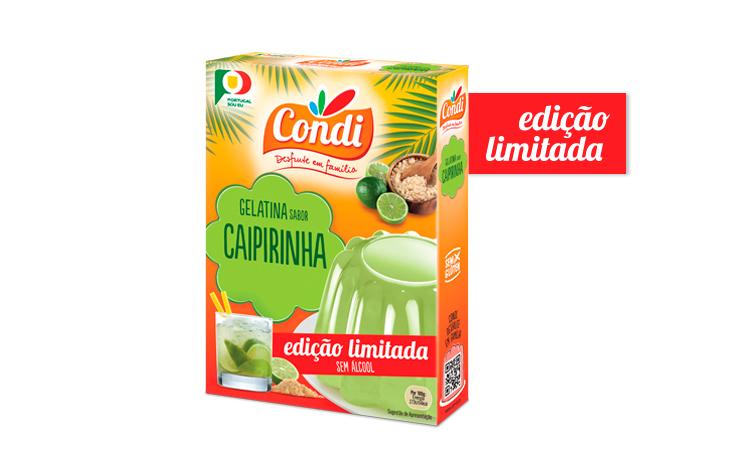 GE421_Gelatina Cocktail Caipirinha_jpeg_735x466