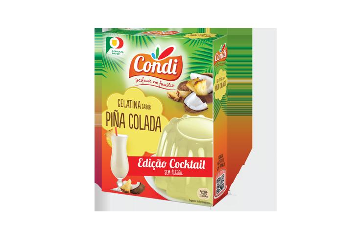 Gelatina Tradicional Pina Colada_png 735x466