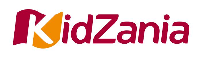 logo_kidzania